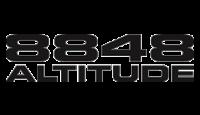 8848 Altitude Rabattkod 2017