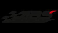 ABS Wheels Rabattkod 2017