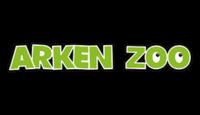 Arken Zoo Rabattkod 2017