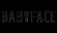 Babyface Rabattkod 2017