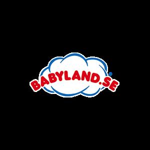 Babyland Rabattkod 2017