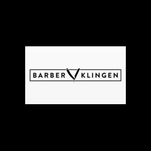 Barberklingen Rabattkod 2017