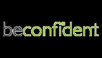 Beconfident Rabattkod 2017