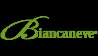 Biancaneve Rabattkod 2017