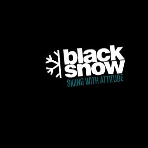 Black Snow Rabattkod 2017