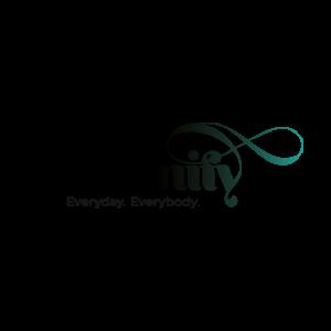 Bloomify Rabattkod 2017