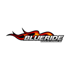 BlueRide Rabattkod 2017