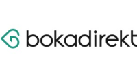 Bokadirekt Rabattkod 2017