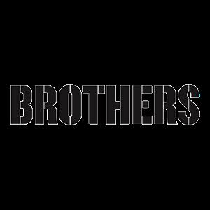 Brothers Rabattkod 2017