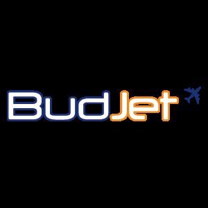BudJet Rabattkod 2017
