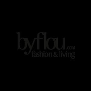 Byflou Rabattkod 2017