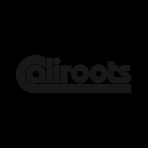 Caliroots Rabattkod
