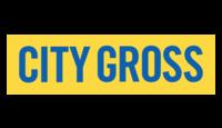 City Gross Matkasse Rabattkod 2017