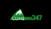 Climbing247 Rabattkod 2017