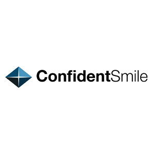 ConfidentSmile Rabattkod 2017