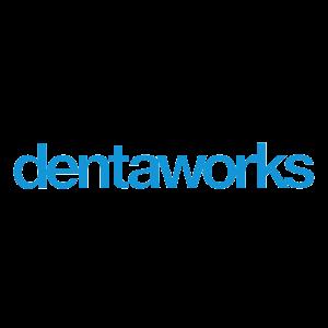 DentaWorks Rabattkod 2017