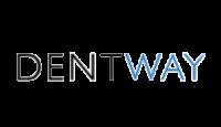 Dentway Rabattkod 2017