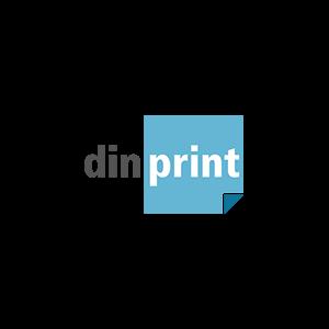 Dinprint Rabattkod 2017