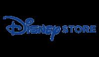Disney Store Rabattkod 2017