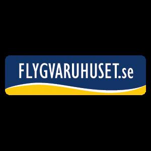 Flygvaruhuset Rabattkod 2017