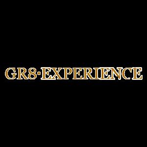 GR8 Experience Rabattkod 2017