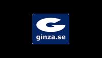 Ginza Rabattkod 2017