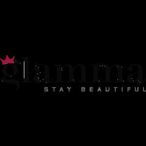 Glamma Rabattkod 2017