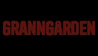 Granngården Rabattkod 2017