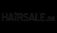 Hairsale Rabattkod 2017