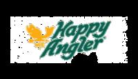 Happy Angler Rabattkod 2017