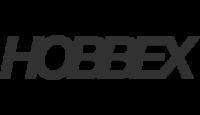 Hobbex Rabattkod 2017