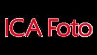 ICA Foto Rabattkod 2017