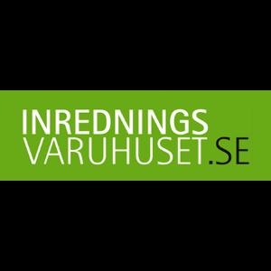 Inredningsvaruhuset Rabattkod 2017
