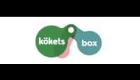 Kökets box Rabattkod 2017