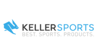 Keller Sports Rabattkod 2017