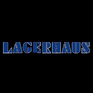 Lagerhaus Rabattkod 2017