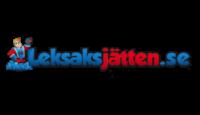 Leksaksjätten Rabattkod 2017
