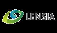 Lensia Rabattkod 2017