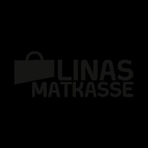 Linas Matkasse Rabattkod 2017