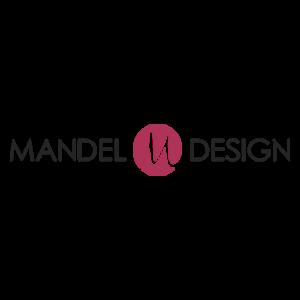Mandel Design Rabattkod 2017