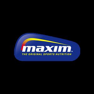 Maxim Rabattkod 2017