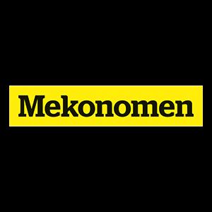 Mekonomen Rabattkod 2017