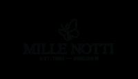 Mille Notti Rabattkod 2017