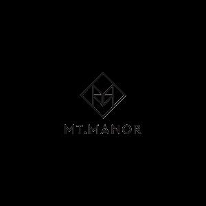 Mt. Manor Rabattkod 2017
