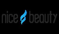 NiceBeauty Rabattkod 2017