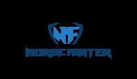 Nordic Fighter Rabattkod 2017