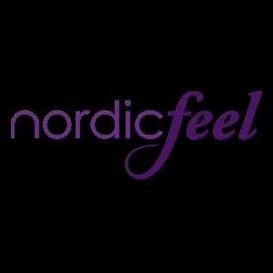 NordicFeel Rabattkod 2017