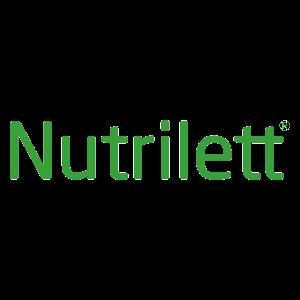 Nutrilett Rabattkod 2017