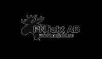 PN Jakt Rabattkod 2017