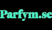 Parfym Rabattkod 2017